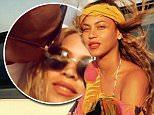Beyonce10.jpg
