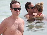 *** UK ONLY *** *** MAIL ONLINE OUT ***143568, Comedian Pauly Shore wears a tiny pair of striped shorts as he goes shirtless on Miami beach. The funnyman showed off his less than desirable body this afternoon as he took a dip in the ocean. Miami, Florida - Saturday October 10, 2015.\nPHOTOGRAPH BY Pacific Coast News / Barcroft Media\nUK Office, London.\nT +44 845 370 2233\nW www.barcroftmedia.com\nUSA Office, New York City.\nT +1 212 796 2458\nW www.barcroftusa.com\nIndian Office, Delhi.\nT +91 11 4053 2429\nW www.barcroftindia.com