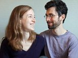 Julia Wise is a social worker and her husband, Jeff Kaufman, is a software engineer. In 2013, their combined income was just under $245,000, putting them in the top 10% of US households. And yet, excluding taxes and savings, they lived on just $15,280, or 6.25% of their income. 1 What happened to the rest of their income, just under $100,000? They gave it to charity. That?s 40% of their pre-tax earnings, and it?s not a one-off: They?ve donated a comparable percentage every year since 2008.