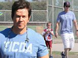 eURN: AD*184230413  Headline: Mark Wahlberg stops by his favorite grocery store Caption: Beverly Hills, CA - Mark Wahlberg dons a simple blue tee, cargo shorts and Air Jordan sneakers as he stops by Bristol Farms.    AKM-GSI       October 10, 2015 To License These Photos, Please Contact : Steve Ginsburg (310) 505-8447 (323) 423-9397 steve@akmgsi.com sales@akmgsi.com or Maria Buda (917) 242-1505 mbuda@akmgsi.com ginsburgspalyinc@gmail.com Photographer: KNNG  Loaded on 11/10/2015 at 16:16 Copyright:  Provider: AKM-GSI  Properties: RGB JPEG Image (40827K 2483K 16.4:1) 3048w x 4572h at 300 x 300 dpi  Routing: DM News : GeneralFeed (Miscellaneous) DM Showbiz : SHOWBIZ (Miscellaneous) DM Online : Online Previews (Miscellaneous), CMS Out (Miscellaneous)  Parking: