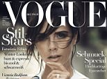 Cover_VOGUE 11.15_klein.jpg