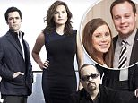 """The longest-running drama on television set to enter its 17th season in the fall, """"Law & Order: Special Victims Unit"""" is averaging a 2.5 rating, 7 share in 18-49 and 9.5 million viewers. That matches the show's highest 18-49 rating at this point in the season in four years (since earning a 2.8 in 2010-11). In total viewers, """"Law & Order: SVU"""" is up +10% this season versus last (9.5 million vs. 8.7 million), and is delivering its biggest overall audience at this point in the season in six years (since averaging 10.5 million in 2008-09).\n\nAlso from Universal Television and Wolf Films, """"Law & Order: Special Victims Unit,"""" chronicles the life and crimes of the Special Victims Unit of the New York City Police Department, an elite squad of detectives who investigate sexually based crimes.\n\nThe series stars Emmy and Golden Globe winner Mariska Hargitay as Sgt, Olivia Benson, acting commander of the SVU. Also starring are Ice-T, Danny Pino, Kelli Giddish, Raúl Esparza and Peter Scanavino."""