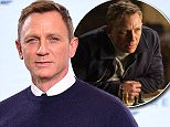 """File photo dated 04/12/14 of Daniel Craig who has said he would rather """"slash my wrists"""" than do another James Bond film. PRESS ASSOCIATION Photo. Issue date: Thursday October 8, 2015. The star, who will reprise his role as the British spy for the fourth time in the forthcoming Spectre movie, told Time Out magazine he wanted to """"move on"""" from the franchise. See PA story SHOWBIZ Craig. Photo credit should read: Ian West/PA Wire"""