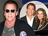 eURN: AD*183848856  Headline: Arnold Schwarzenegger arriving at LAX in camo Caption: Arnold Schwarzenegger all smiles at LAX. October 7, 2015  X17online.com Photographer: Perez-Nic/X17online.com  Loaded on 07/10/2015 at 23:40 Copyright:  Provider: Perez-Nic/X17online.com  Properties: RGB JPEG Image (20724K 1925K 10.8:1) 1972w x 3587h at 300 x 300 dpi  Routing: DM News : GeneralFeed (Miscellaneous) DM Online : Online Previews (Miscellaneous), CMS Out (Miscellaneous), LA Basket (Miscellaneous)  Parking:
