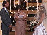 rickhilton7 FOLLOW Wedding time 775 likes 1d rickhilton7Wedding time iimint7Whos wedding?