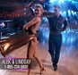 "LOS ANGELES, CA ñ October 5,  2015: Dancing with The Stars The couples dance to songs that represent a significant year in the celebrities' lives for Most Memorable Year Night. Alfonso Ribeiro fills in as host for Tom Bergeron. A couple is eliminated.  Kim Zolciak Biermann, Alex Skarlatos, Alexa PenaVega, Andy Grammer, Bindi Irwin, Carlos PenaVega, Chaka Khan, Gary Busey, Hayes Grier, Nick Carter, Paula Deen, and Tamar Braxton compete for this season's title. U.S. reality show hosted by Tom Bergeron and Erin Andrews; Julianne Hough, Bruno Tonioli, and Carrie Ann Inaba make up the judges panel, based on the British series ""Strictly Come Dancing,"" where celebrities partner up with professional dancers and compete against each other in weekly elimination rounds to determine a winner. Photograph:© ABC ""Disclaimer: CM does not claim any Copyright or License in the attached material. Any downloading fees charged by CM are for its services only, and do not, nor are they intended to convey to"