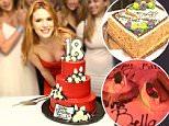 Bella-Thorne-18thBday.jpg