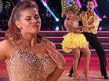bindi irwin dwts dancing with the stars