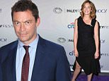 dominic west ruth wilson