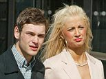 """ORDINARY BOY SPLITS FROM CHANTELLE  THE ORDINARY BOYS frontman SAMUEL PRESTON has split from his reality TV star wife CHANTELLE HOUGHTON after only 10 months of marriage.   The English singer, 25, and former model, 23, met on British reality show Celebrity Big Brother in January 2006.   A month later (Feb07) the couple confirmed their relationship after Preston split from long-term love Camille Aznar, and in April, the pair announced their engagement.   A joint statement from the couple issued on Wednesday (27Jun07) reads, """"After much soul-searching and tearful discussions we have sadly decided to end our marriage.   """"We hope we can always remain friends and still love each other, but we both think we put so much pressure on one another to make our marriage work that it has ended up destroying our relationship.   """"No-one else is involved in our decision."""" (ES/WNWCSU/MEH)  CHANTELLE AND PRESTON'S WEDDING LOCATION This is the luxury retreat where Celebrity Big Brother sweethearts Chante"""