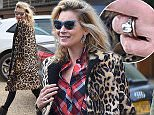 Super model Kate Moss is still happy wearing her wedding ring as she arrives at her favourite local pub in the Cotswolds on Sunday for a spot of lunch with friends.  Pictured: Kate Moss Ref: SPL1142786  121015   Picture by: Wakeham / Splash News  Splash News and Pictures Los Angeles: 310-821-2666 New York: 212-619-2666 London: 870-934-2666 photodesk@splashnews.com