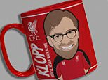 Klopp collection.jpg