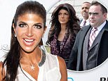 WOODBURY, NY - JULY 21:  Tevevision Personality Teresa Giudice attends the White Party hosted by Dina Manzo and Teresa Giudice at Woodbury Country Club on July 21, 2014 in Woodbury, New York.  (Photo by Mike Pont/Getty Images)