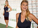 Pictured: Kelly Rohrbach Mandatory Credit © Gilbert Flores/Broadimage La Mer ÏCelebration of an IconÓ Global Event  10/13/15, Hollywood, CA, United States of America  Broadimage Newswire Los Angeles 1+  (310) 301-1027 New York      1+  (646) 827-9134 sales@broadimage.com http://www.broadimage.com