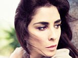 SARAH SILVERMAN OPENS UP ABOUT HER BATTLE WITH DEPRESSION IN GLAMOUR?S NOVEMBER ISSUE Sarah Silverman is hilarious and irreverent?but the comedian has also lived through some ?very dark years.? She opens up about her battle with depression and her role in the new movie I Smile Back (in theaters October 23) in an essay in Glamour?s November issue, on national newsstands today and available digitally at glamour.com/app.   Please link back to the story on Glamour.com: http://glmr.me/1jsXfFi    Click here to download a photo from the story as well as Glamour?s November cover: http://bit.ly/1RECaDp  *Story photo credit: Williams + Hirakawa *Cover photo credit: Matt Irwin