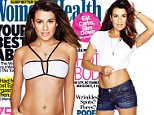 lea michele womens health copy.jpg