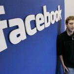 What Does It Take to Be the Next Mark Zuckerberg?