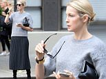 EXCLUSIVE: Kelly Rutherford cuts a lonely figure as she hails a cab in New York. The Gossip Girl actress recently returned from Monaco where her children are staying their father. Rutherford remains embroiled in a protracted legal battle over their custody.\n\nPictured: Kelly Rutherford\nRef: SPL1148148  141015   EXCLUSIVE\nPicture by: Splash News\n\nSplash News and Pictures\nLos Angeles: 310-821-2666\nNew York: 212-619-2666\nLondon: 870-934-2666\nphotodesk@splashnews.com\n