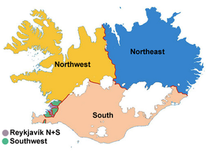 Constituencies Iceland.png