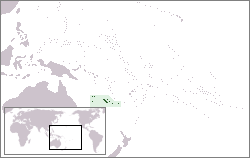 LocationNewCaledonia.png