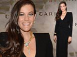 eURN: AD*184598937  Headline: Bvlgari And Rome: Eternal Inspiration Opening Night Caption: NEW YORK, NY - OCTOBER 14:  Liv Tyler attends Bvlgari And Rome: Eternal Inspiration Opening Night at Bulgari Fifth Avenue on October 14, 2015 in New York City.  (Photo by Andrew Toth/FilmMagic) Photographer: Andrew Toth  Loaded on 15/10/2015 at 00:30 Copyright: FilmMagic Provider: FilmMagic  Properties: RGB JPEG Image (17236K 1350K 12.8:1) 1961w x 3000h at 300 x 300 dpi  Routing: DM News : GroupFeeds (Comms), GeneralFeed (Miscellaneous) DM Showbiz : SHOWBIZ (Miscellaneous) DM Online : Online Previews (Miscellaneous), CMS Out (Miscellaneous)  Parking: