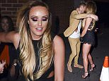 PUFF-charlotte-crosby-near-far-v3.jpg