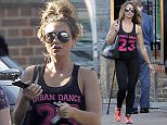 PUFF-Lauren-Goodger-Sighting----October-04,2015.jpg
