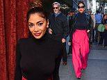 PUFFNicole-Scherzinger-Celebrities-Visit-SiriusXM-Studios---October-15,-2015.jpg