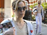 08.OCTOBER.2015 - WEST LONDON - UK\n**EXCLUSIVE ALL ROUND PICTURES TO ALL UK NEWSPAPERS**\n*** STRICTLY NOT AVAILABLE FOR MAIL ONLINE AND ANY ONLINE SUBSCRIPTION DEALS UNLESS FEE AGREED PRIOR TO USAGE***\nBRITISH SOCIALITE TARA PALMER-TOMKINSON LOOKING SCRUFFY AND DISHEVELLED OUT AND ABOUT WITH HER SISTER IN WEST LONDON. TARA WHO IS RARELY SEEN IN PUBLIC AFTER HER MELTDOWN AND ARREST AT HEATHROW AIRPORT CAN BE SEEN WITH STAINES ON HER CLOTHING AS SHE STROLLED AROUND WEST LONDON. \nBYLINE MUST READ : XPOSUREPHOTOS.COM\n***UK CLIENTS - PICTURES CONTAINING CHILDREN PLEASE PIXELATE FACE PRIOR TO PUBLICATION ***\nUK CLIENTS MUST CALL PRIOR TO TV OR ONLINE USAGE PLEASE TELEPHONE 0208 344 2007**