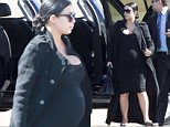 Kim Kardashian and Kris Jenner arrive at Sunrise Hospital in Las Vegas, NV.  Kim and Kris dressed in black for the visit to Lamar's bedside.  The basketball star was found on the floor of a Nevada brothel and has been in a critical condition since.\n\nPictured: Kim Kardashian\nRef: SPL1151582  141015  \nPicture by: Splash News\n\nSplash News and Pictures\nLos Angeles: 310-821-2666\nNew York: 212-619-2666\nLondon: 870-934-2666\nphotodesk@splashnews.com\n