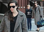 Liv Tyler take her son Milo to school in New York October 15, 2015\n\nPictured: Liv Tyler, Milo\nRef: SPL1152013  151015  \nPicture by: NIGNY / Splash News\n\nSplash News and Pictures\nLos Angeles: 310-821-2666\nNew York: 212-619-2666\nLondon: 870-934-2666\nphotodesk@splashnews.com\n