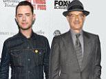 Mandatory Credit: Photo by Buckner/Variety/REX Shutterstock (5254629k)\n Colin Hanks\n 'All Things Must Pass' film premiere, Los Angeles, America - 15 Oct 2015\n \n