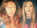13.OCT.2015\nNICOLE SCHERZINGER IN THIS PICTURE POSTED ON THE TWITTER SOCIAL NETWORK SITE.\nBYLINE MUST READ: SUPPLIED BY XPOSUREPHOTOS.COM\n*Xposure Photos does not claim any Copyright or License in the attached material. Any downloading fees charged by Xposure are for Xposure's services only, and do not, nor are they intended to, convey to the user any Copyright or License in the material. By publishing this material , the user expressly agrees to indemnify and to hold Xposure harmless from any claims, demands, or causes of action arising out of or connected in any way with user's publication of the material*\n**UK CLIENTS MUST CALL PRIOR TO TV OR ONLINE USAGE PLEASE TELEPHONE  +44 208 344 2007**