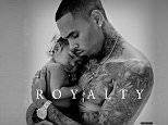 Chris Brown.jpg