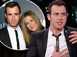 Revealed: What Jennifer Aniston's new husband Justin Theroux REALLY got up to at his bachelor party\n\nRead more: http://www.dailymail.co.uk/tvshowbiz/article-3276453/What-Jennifer-Aniston-s-new-husband-Justin-Theroux-REALLY-got-bachelor-party.html#ixzz3olPZg9fd \nFollow us: @MailOnline on Twitter   DailyMail on Facebook