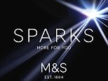 "EMBARGOED TO 0001 THURSDAY OCTOBER 15 Marks & Spencer undated handout photo of its first loyalty card which will  move away from traditional points to personalised offers for regular customers.  PRESS ASSOCIATION Photo. Issue date: Thursday October 15, 2015. The new ""members club"", called Sparks, launches nationwide on October 22 and will offer benefits such as discounts, priority access to collections and invitations to events.  Shoppers can collect 10 ""sparks"" for every purchase and for every £1 spent, and other amounts each time they engage with the brand, for example earning 25 sparks for posting a review. See PA story CONSUMER Marks. Photo credit should read: M&S/PA Wire NOTE TO EDITORS: This handout photo may only be used in for editorial reporting purposes for the contemporaneous illustration of events, things or the people in the image or facts mentioned in the caption. Reuse of the picture may require further permission from the copyright holder."