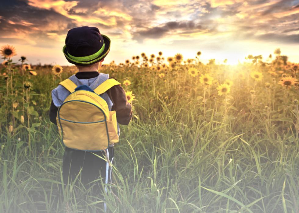 Green Schools Campaign