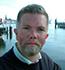 Prof. Dr. phil. Martin Voss (D)