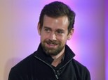 Early this month, Square CEO Jack Dorsey made his job as interim chief at Twitter permanent, giving him the task of steering two major companies in the online sector ©Justin Tallis (AFP/File)