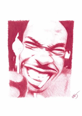 14-Busta-Rhymes-drawing