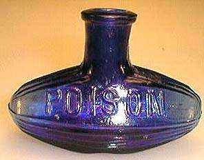 Antique-Poison-Bottle-9