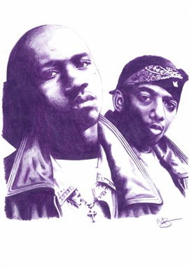 10-mobb-deep-drawing