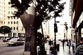 Hollywood and Vine, Los Angeles, California (2484514272).jpg