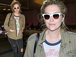 Kesha at LAX\n\nPictured: kesha\nRef: SPL1152713  171015  \nPicture by: Splash News\n\nSplash News and Pictures\nLos Angeles: 310-821-2666\nNew York: 212-619-2666\nLondon: 870-934-2666\nphotodesk@splashnews.com\n