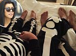 kourtney-halloween-feet.jpg