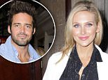 Picture Shows: Stephanie Pratt  October 13, 2015\n \n Celebrities attend the Charli XCX x Impulse gig. British singer/songwriter performs intimate gig in celebration of her collaboration with the perfume brand for women at the Cuckoo Club in London.\n \n Non-Exclusive\n WORLDWIDE RIGHTS\n \n Pictures by : FameFlynet UK © 2015\n Tel : +44 (0)20 3551 5049\n Email : info@fameflynet.uk.com