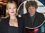 Mandatory Credit: Photo by Richard Young/REX Shutterstock (5225618ba)\nKate Moss\nSexy Fish Restaurant VIP launch party, London, Britain - 08 Oct 2015\n\n