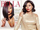 """Taraji quotes in regards to Empire:\nHenson says without a doubt her breakout role didn¿t come along until now.  ¿I kept thinking with each part or film this would be it, but it wasn¿t. Every time I thought I was the ¿It Girl¿, it didn¿t happen.¿ \n""""Where did that rumor come from that Terrance and I are feuding? I fought to have him on the show. We've known each other for 10 years and worked together before. Why would I fight with someone I fought for?""""\n¿The cast was important. I fought for Terrance and we were an integral part in hiring the family. We both loved Jussie  (Jamal) right away and knew he was Jamal. We bonded; it was just natural with that kid. Lee and I have sons Yazz¿s (Hakeem) age and we saw in him that confident, but not too confident, chest puffed out, with that swag that the character represents.\nWhy she thinks audiences around the world are addicted to the show: """"It's the wow factor. You are always going to get good music. We have talented people - Jussie and Ter"""