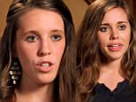Counting On Video with Jessa and Jill Duggar