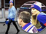 Mandatory Credit: Photo by Zelig Shaul/ACE Pictures/REX Shutterstock (5263051b)\n Hailey Baldwin\n Hailey Baldwin out and about, New York, America - 18 Oct 2015\n \n